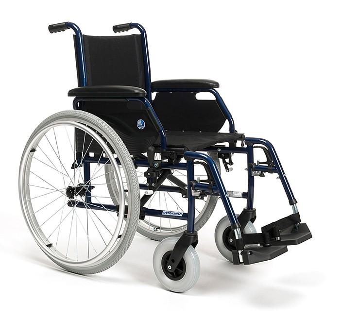 wynajem wózków inwalidzkich