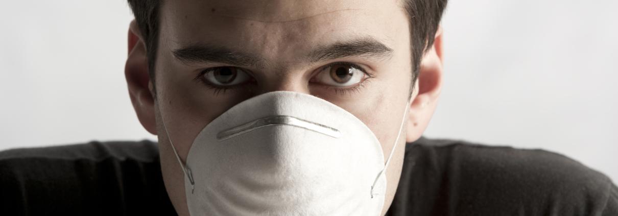 objawy-koronawirusa
