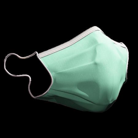 jednorazowa-maska-ochronna
