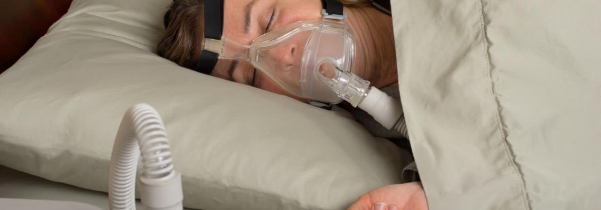 tlenoterapia-wrocław