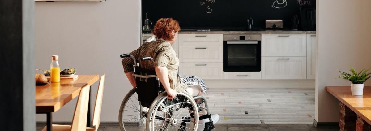 jaki-wozek-inwalidzki-wybrac
